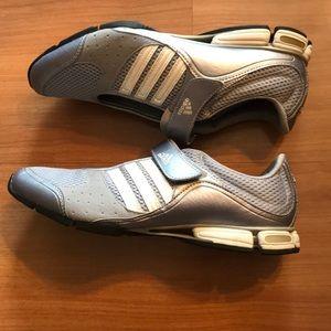 Cute Adidas Comfort sneakers